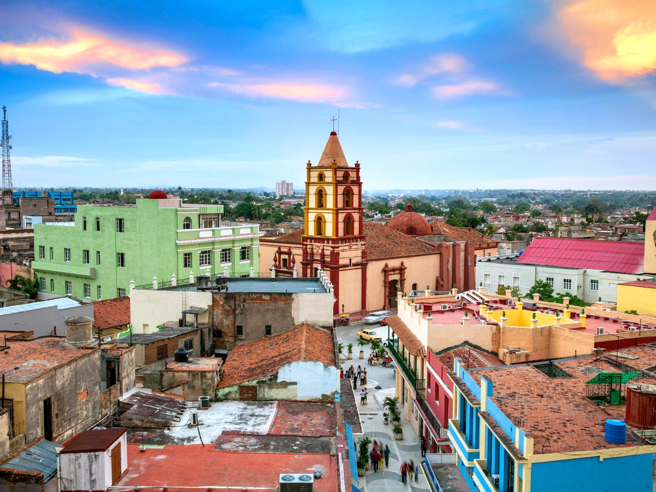 How to take a great vacation in Cuba despite Trumps new