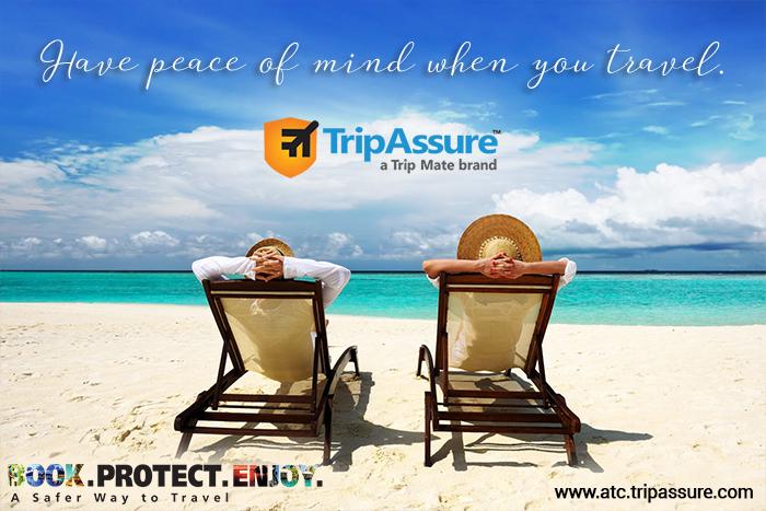 trip-insurance-photo