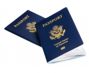 u.s.-passport-travel-policy-changes